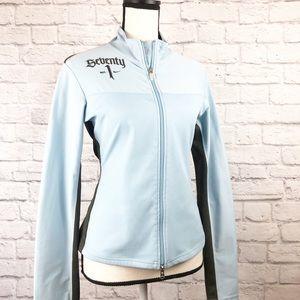 Nike Sphere Seventy One Sports Jacket